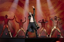 Eurovision Song Contest: The Story of Fire Saga (Netflix) Photo 5