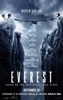 Everest Photo 21