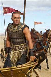 Exodus: Gods and Kings Photo 13 - Large