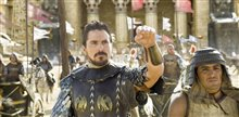 Exodus: Gods and Kings Photo 9