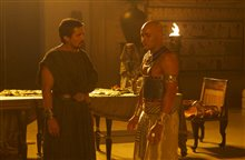 Exodus: Gods and Kings Photo 11