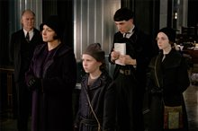 Fantastic Beasts and Where to Find Them Photo 12