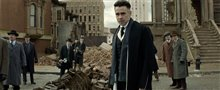 Fantastic Beasts and Where to Find Them Photo 16