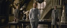 Fantastic Beasts: The Crimes of Grindelwald Photo 12