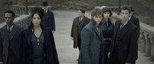 Fantastic Beasts: The Crimes of Grindelwald Photo 22