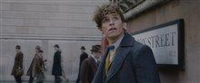 Fantastic Beasts: The Crimes of Grindelwald Photo 26