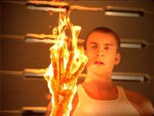 Fantastic Four (2005) Photo 3