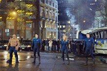 Fantastic Four (2005) Photo 12