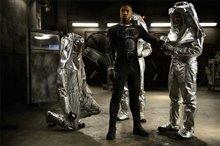 Fantastic Four Photo 2