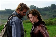 Far From the Madding Crowd Photo 1
