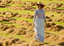 Far From the Madding Crowd Photo 3