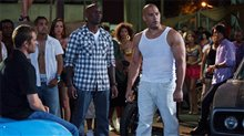 Fast Five Photo 12