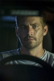 Fast Five Photo 31