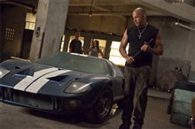 Fast Five Photo 21
