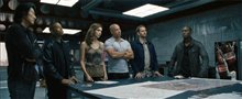 Fast & Furious 6 Photo 5