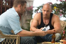 Fast & Furious 6 Photo 11