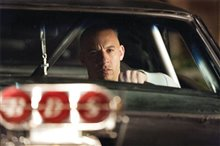 Fast & Furious Photo 1