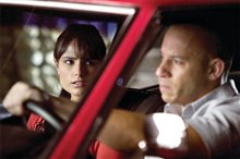 Fast & Furious Photo 5