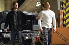 Fast & Furious Photo 11