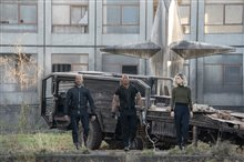 Fast & Furious Presents: Hobbs & Shaw Photo 14