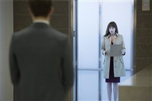 Fifty Shades of Grey Photo 11