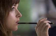 Fifty Shades of Grey Photo 15