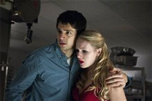 Final Destination 5 Photo 18