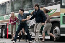 Final Destination 5 Photo 20