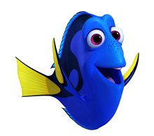 Finding Dory Photo 4