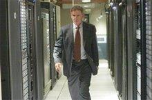 Firewall Photo 26