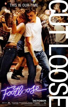 Footloose Photo 6 - Large