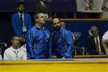 Foxcatcher Photo 3