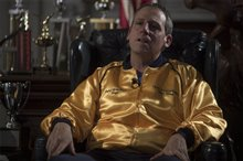 Foxcatcher Photo 5