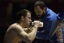Foxcatcher Photo 7