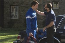 Foxcatcher Photo 15