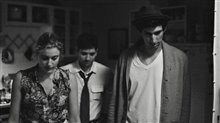 Frances Ha Photo 1