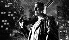 Frank Miller's Sin City: A Dame to Kill For Photo 3