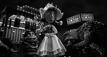 Frankenweenie Photo 12