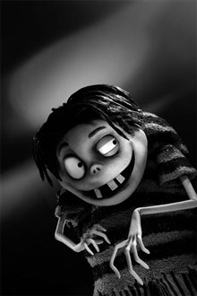 Frankenweenie Photo 18
