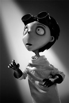 Frankenweenie Photo 26 - Large