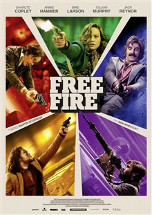 Free Fire Photo 20