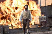 Free State of Jones Photo 4