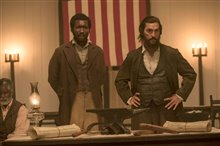 Free State of Jones Photo 12