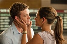 Friends with Benefits Photo 3