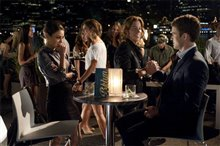Friends with Benefits Photo 10