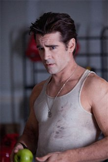 Fright Night Photo 22