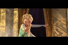 Frozen Photo 16