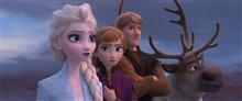 Frozen II Photo 1