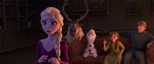 Frozen II Photo 11