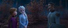Frozen II Photo 19